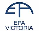 Ft Logo2